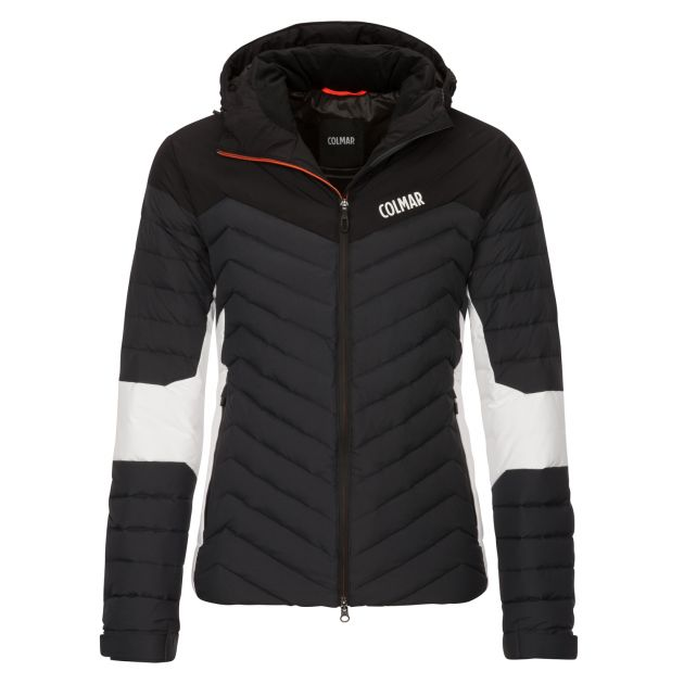 Mens Down Jackets Ecovail