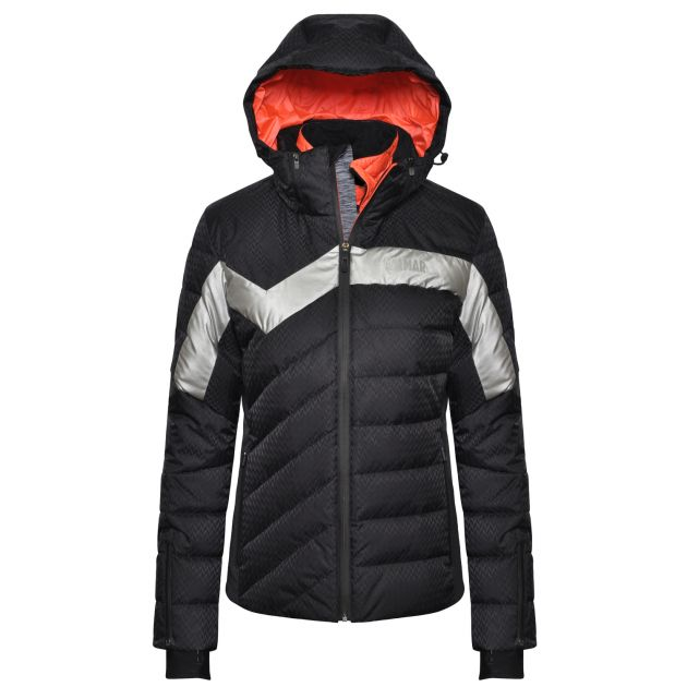 Ladies Down Jackets Chance
