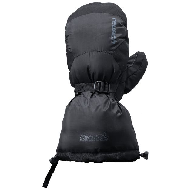Reusch Katmandu Expedition Mitten