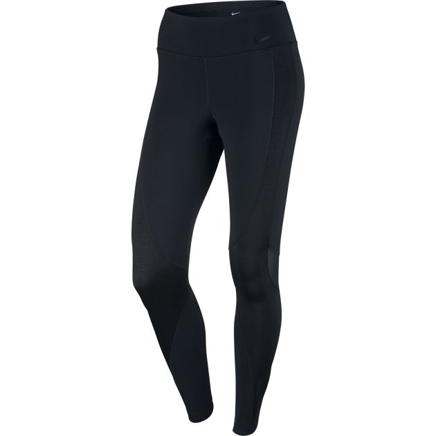 Nike Power Legendary Tight FBRC VNR