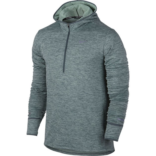 Therma Sphere Element Hoodie