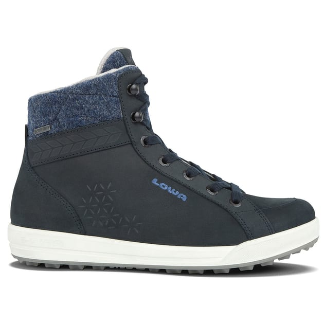 Lowa Damen UK ) | Winterstiefel