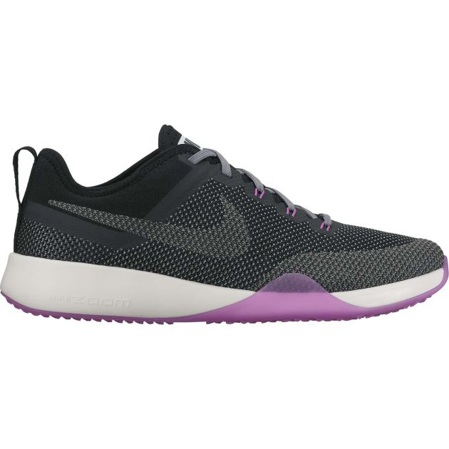 Wmns Air Zoom Tr. Dynamic