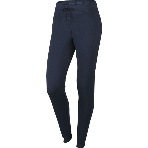 Nike W NSW Modern Pant Tight bei Sport Schuster München