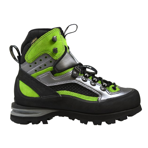 DAV Plus High Lady GTX