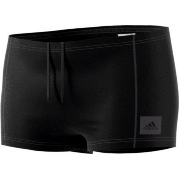Essence Core Solid Boxer