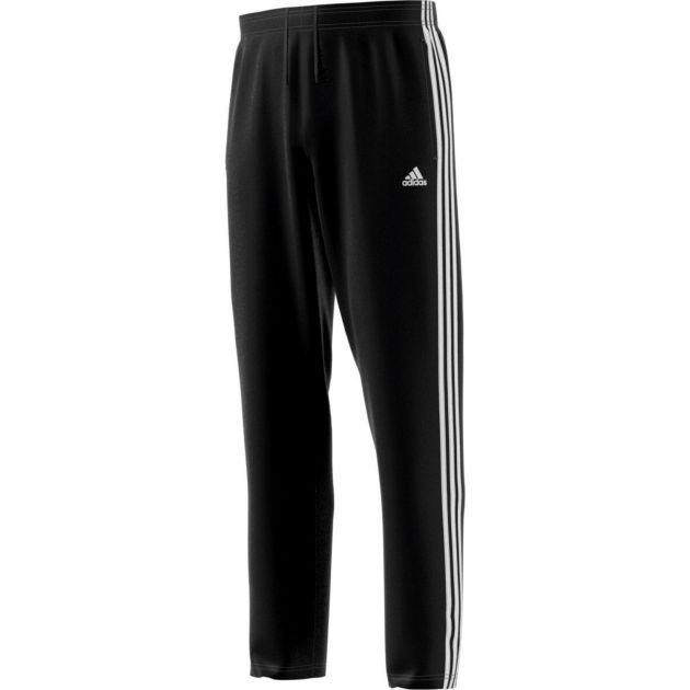 ESS 3S Woven Pant