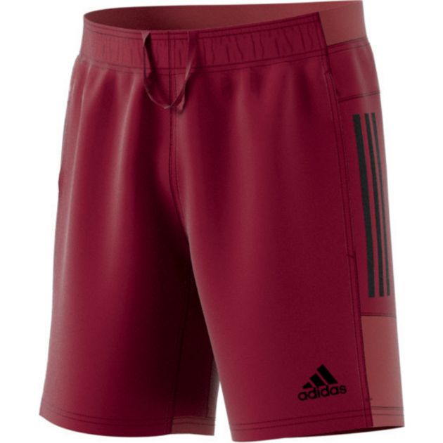 Speed Short Clima Cool