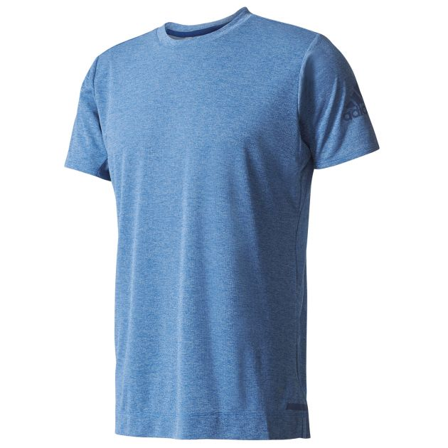 Freelift Tee Climachill