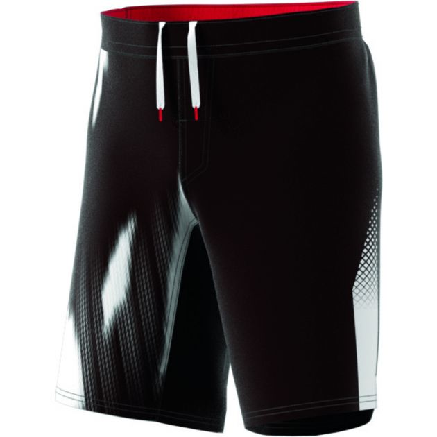 adidas Power Short GFX1