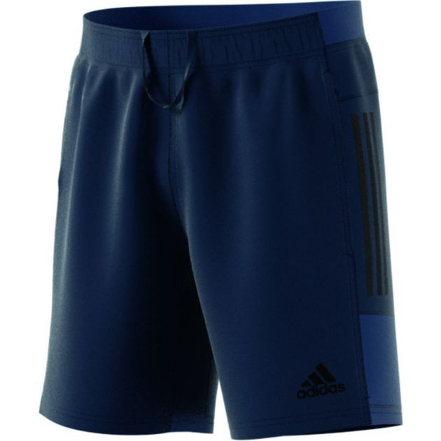 Speed Short Climacool WV