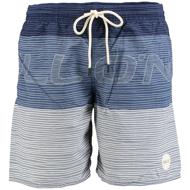 PM Stacked 2 Shorts