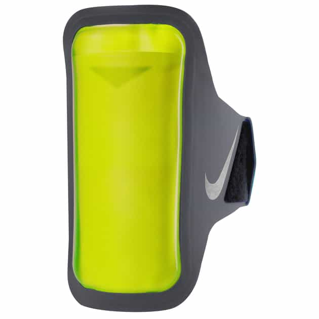 Nike Ventilated Arm Band bei Sport Schuster München