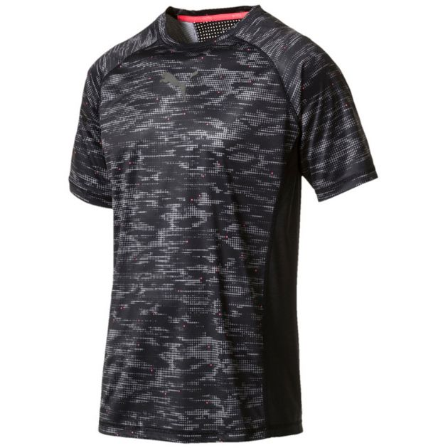 VENT SS Graphic Tee