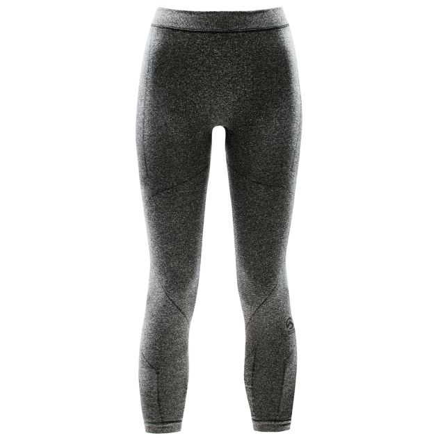 W Summit L1 Pant Women