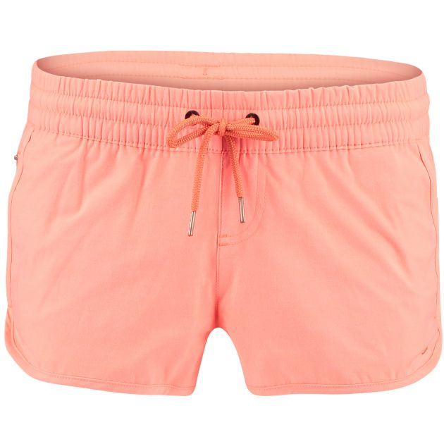 PW Essential Boardshorts