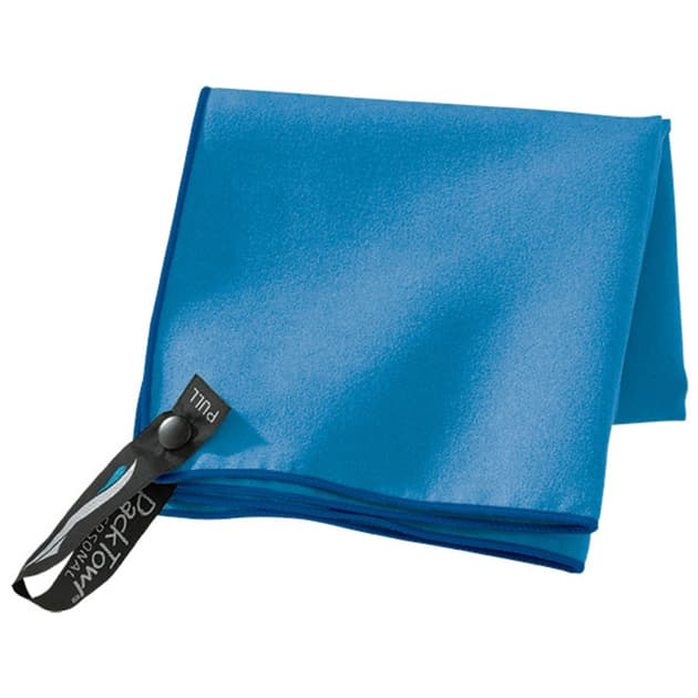 Pack Towl Pack Towl Personal Face blueberry bei Sport Schuster München