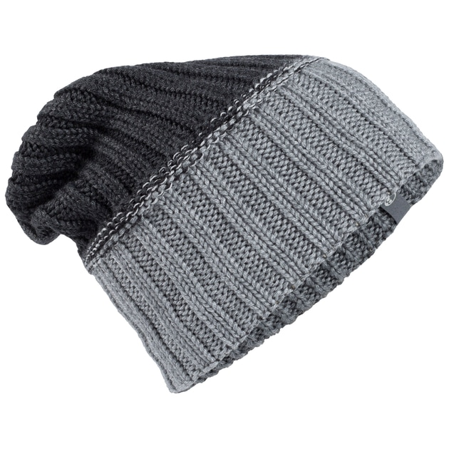 Adult Altitude Slouch Beanie