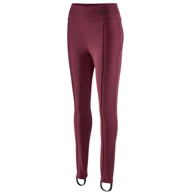 Kamah yoga and style Strapped Pants Radha bei Sport Schuster München