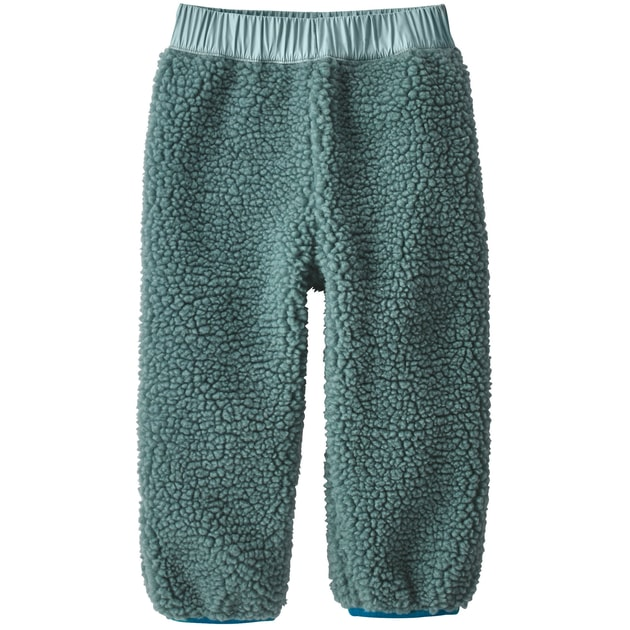 Patagonia Baby Reversible Tribbles Pants bei Sport Schuster München
