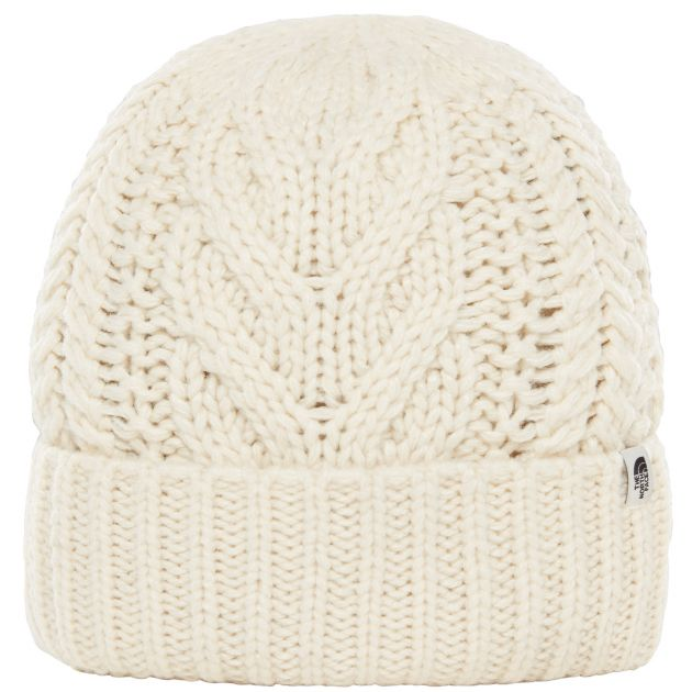 The North Face Y CABLE MINNA BEANIE bei Sport Schuster München