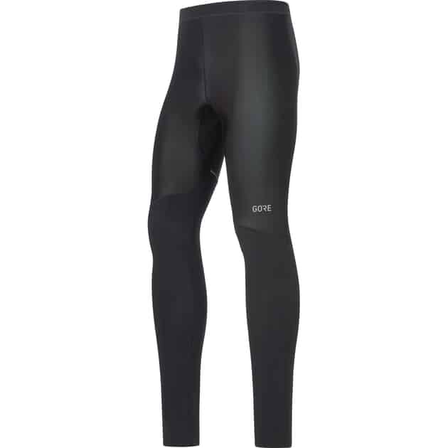 GORE WEAR R3 Partial Gore Windstopper Tights bei Sport Schuster München