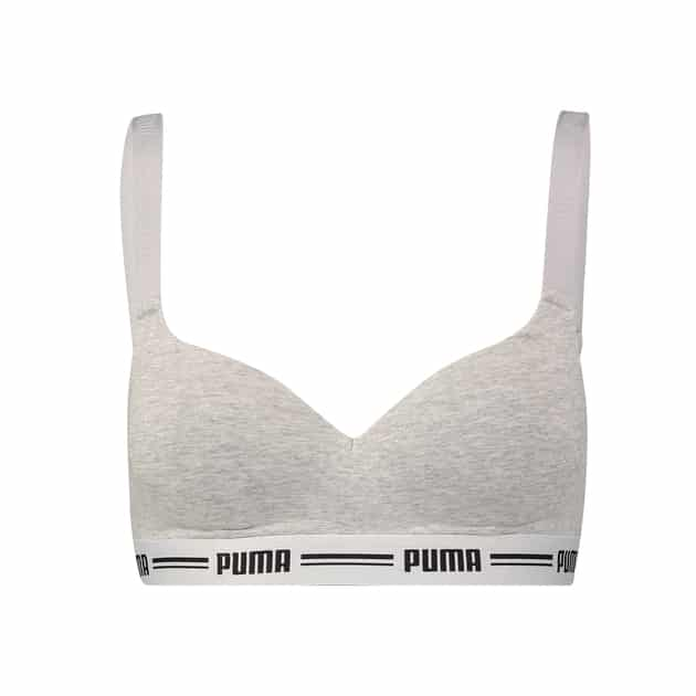Puma Iconic Padded Top bei Sport Schuster München