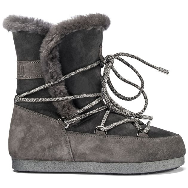 Moon Boot Damen) | Winterstiefel