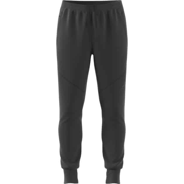adidas WO Pant Prime bei Sport Schuster München