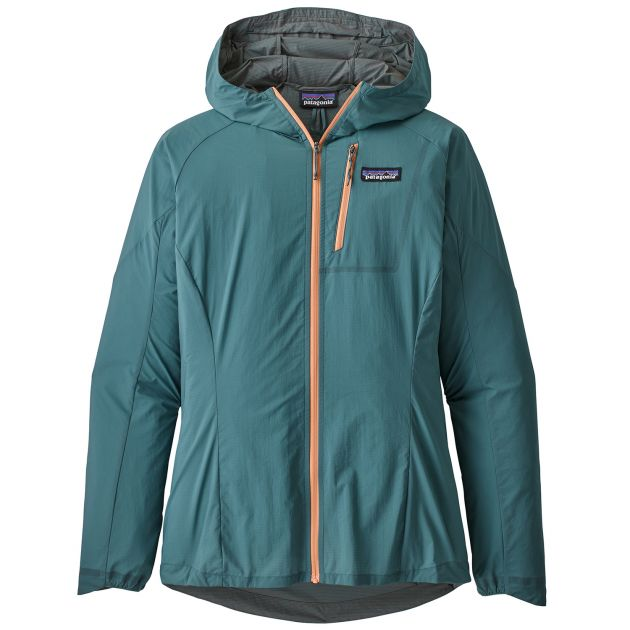 Patagonia W's Houdini Air Jacket bei Sport Schuster München