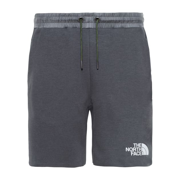The North Face M AZ TEK SHORT bei Sport Schuster München