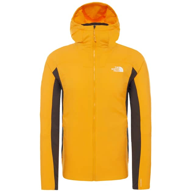 The North Face Men's Ventrix Hybrid Jacket bei Sport Schuster München