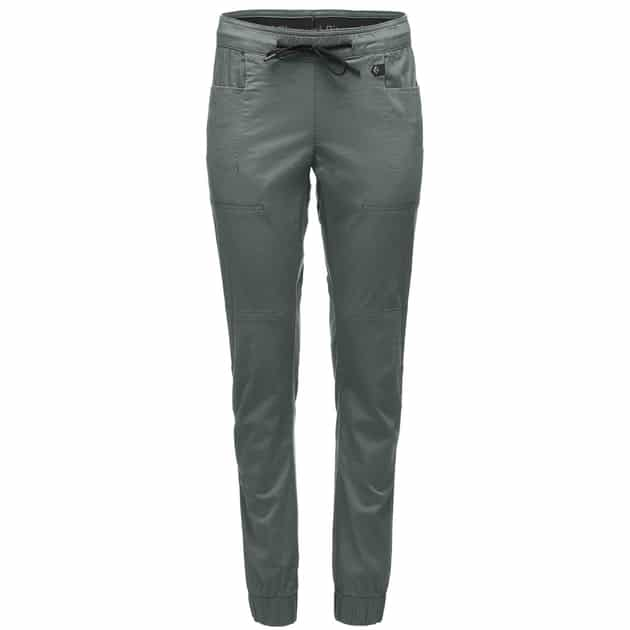 Black Diamond W Notion SP Pants bei Sport Schuster München