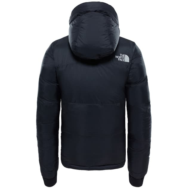The North Face M Himalayan Parka bei Sport Schuster München