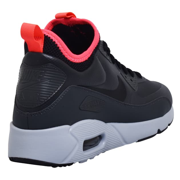 reputable site 5ee01 241a1 Nike AIR MAX 90 ULTRA MID WINTER bei Sport Schuster München