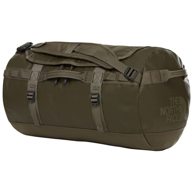 The North Face Base Camp Duffel S bei Sport Schuster München