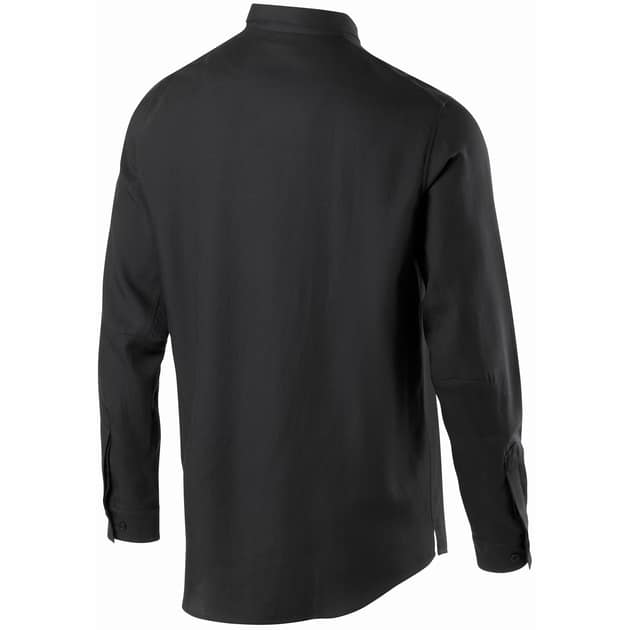 Houdini Sportswear Ms Out And About Shirt bei Sport Schuster München