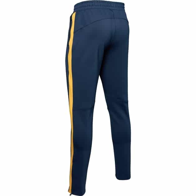Under Armour Project Rock Track Pant bei Sport Schuster München