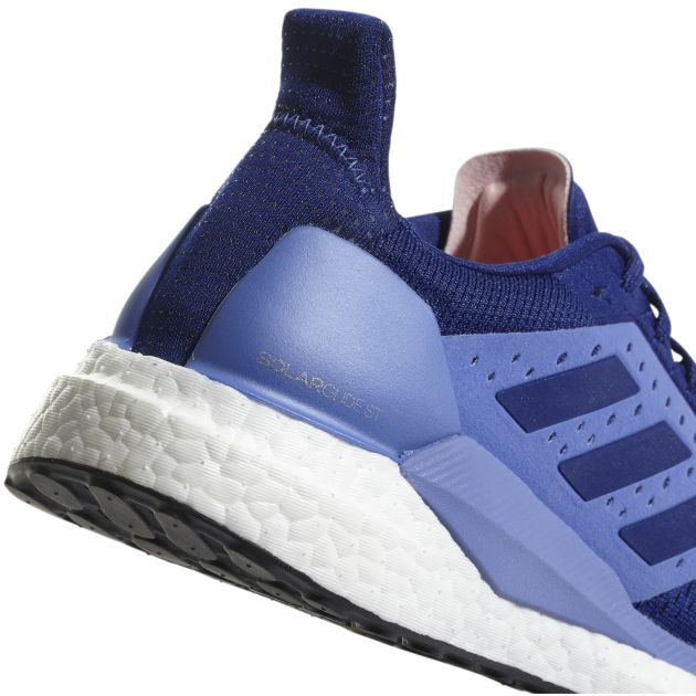 outlet store fbed1 ad2c3 adidas Solar Glide ST w bei Sport Schuster München