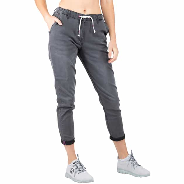 Chillaz Summer Splash Pants Women bei Sport Schuster München