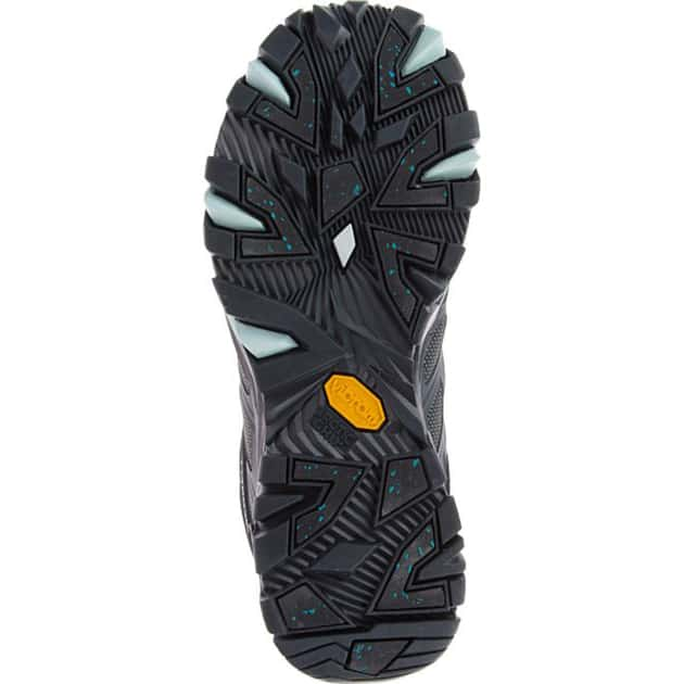 Merrell Moab FST Ice+ Thermo bei Sport Schuster München