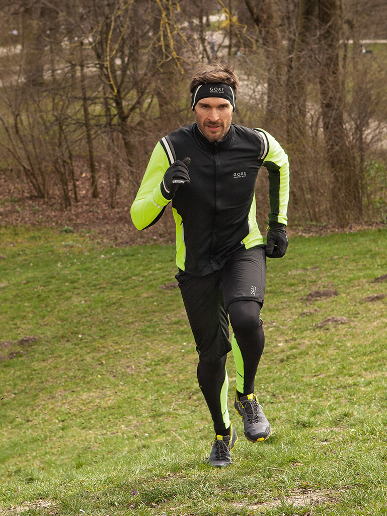 Gore Running Wear | Running_BundlePic