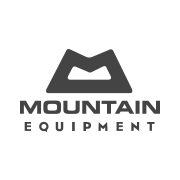 MOUNTAIN EQUIPMENT KLETTERN online bei Sport Schuster in München.