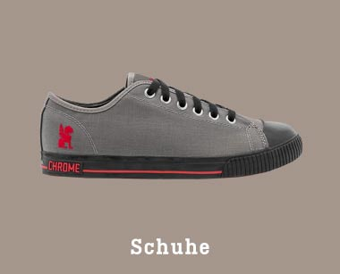 URBAN OUTDOOR SCHUHE