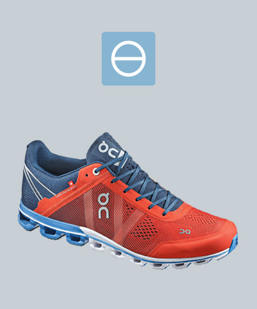best authentic 8c8c1 0137b 297 Running- & Walkingschuhe | Sport Schuster Online