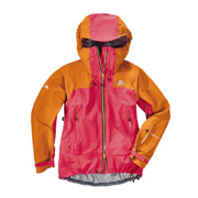 MOUNTAIN EQUIPMENT HARDSHELL-JACKEN online bei Sport Schuster in München.