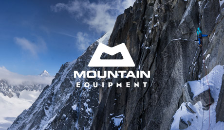 MOUNTAIN EQUIPMENT MARKENSHOP online bei Sport Schuster in München.