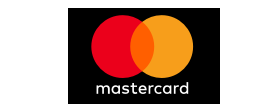 BEZAHLUNG MASTERCARD KREDITKARTE online bei Sport Schuster in München.